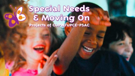 Special Needs and Moving On